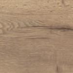 Dub Halifax prírodný - SYNCHRO Laminát EGGER 3 mm
