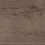 Dub Halifax tabak - SYNCHRO Laminát EGGER 3 mm
