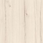 Dub šedý - ST CPL  + 21,43€