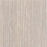 Dub šedý - B476 - ECO-FORNIR FORTE  + 19,43€