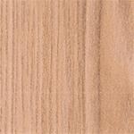 Dub severský - B657 - ENDURO 3D