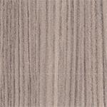 Dub taliansky - B656 - ENDURO 3D