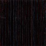 Eben - B406 - ENDURO