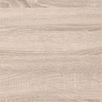 Bardolino horizontálne - CPL DELUXE  + 47,15€