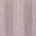Dub ryflový - kašírovacia fólia