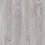 Dub šedý - kašírovacia fólia