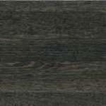Dub kefovaný 545 - CPL