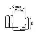 K63 (CELL/3D)
