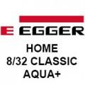 HOME 8/32 Classic Aqua+
