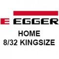 HOME 8/32 Kingsize
