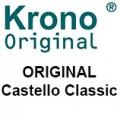 Original Castello Classic