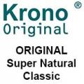 Original Super Natural Classic