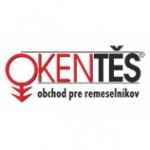 OKENTES