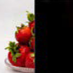 Bezpečnostné čierne sklo VSG 221 - Obojstranne hladké  + 11,71€