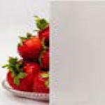 Bezpečnostné mliečne sklo VSG 221 - Obojstranne hladké  + 11,71€