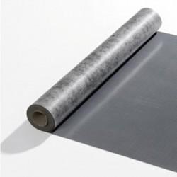 Podložka Parador Stick-Protect (P1739857), 1,8mm PU samolepiaca