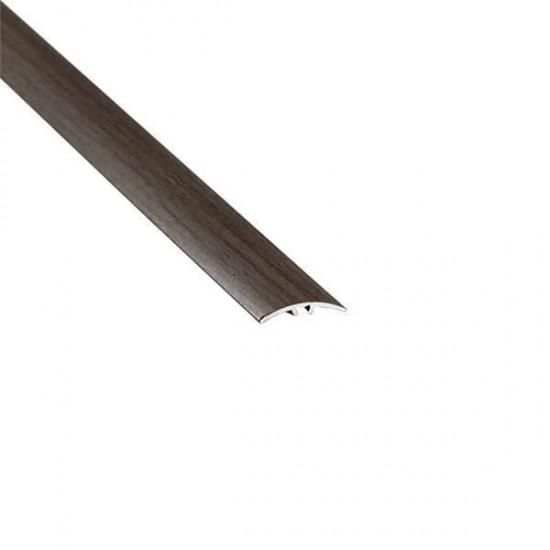 CEZAR prechodová lišta 30mm Dub Verden 29 narážacia