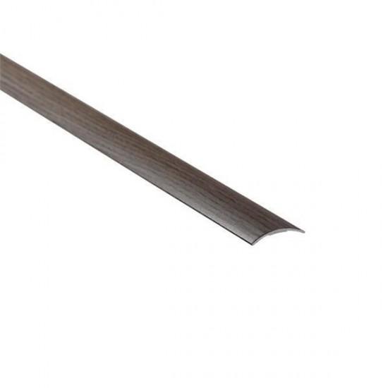 CEZAR prechodová lišta 30mm Dub Verden 29 samolepiaca