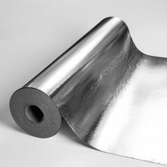 Podložka Parador Akustik-Protect 80, 1,6 mm (1744867)
