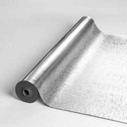 Podložka Parador Akustik-Protect 500, 2,6 mm (1744869)