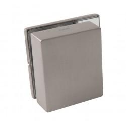 TI - Protikus pre zámok na sklo 4019 NP - Nikel perla