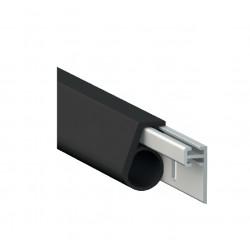 CO - 1350 - tesnenie dverí  1000mm