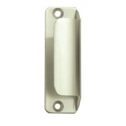 GI - Madielko hliníkové F2 - Šampáňo elox