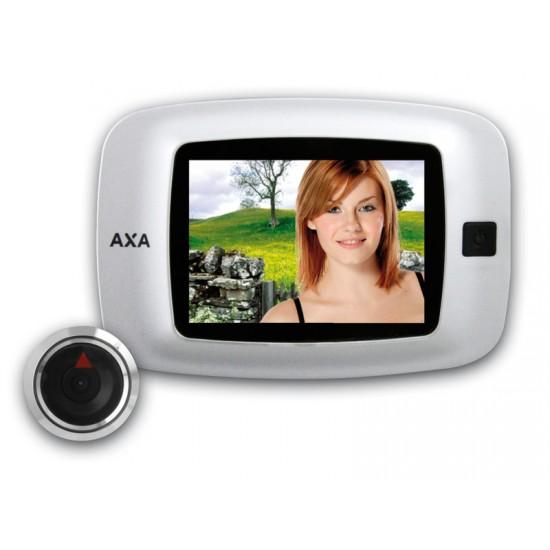 AXA - Digitálny priezorník DDS1