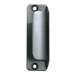 GI - Madielko hliníkové F9 - Nerez elox