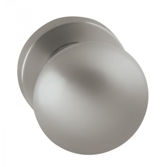 FO - Guľa FIXA - R NP - Nikel perla