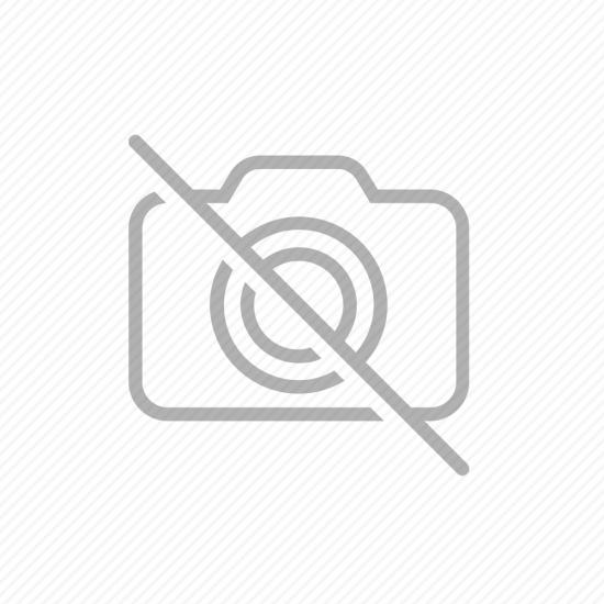 Podložka Arbiton SECURA EXTRA AQUASTOP SMART 3v1 (5253000), 3mm XPS/PET s parozábranou